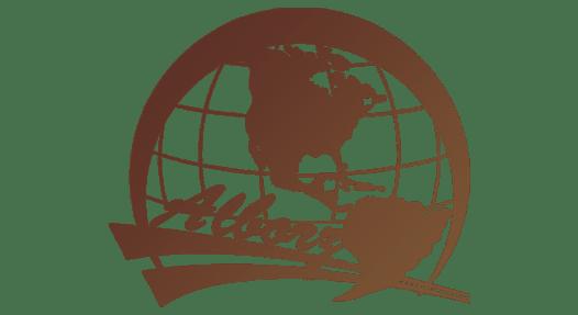 شرکت همایش پردازان البرز