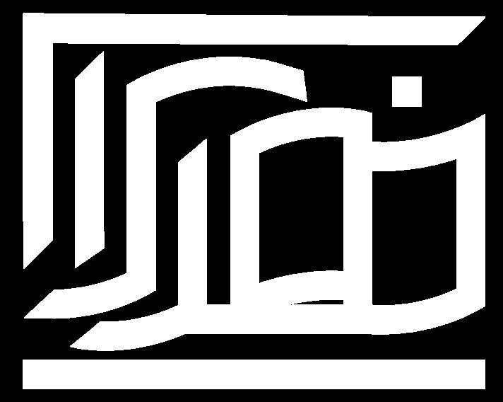 انتشارات مدیران اندیشه   ترجمه و چاپ کتاب   شابک و فیپا   ویراستاری   صفحه آرایی