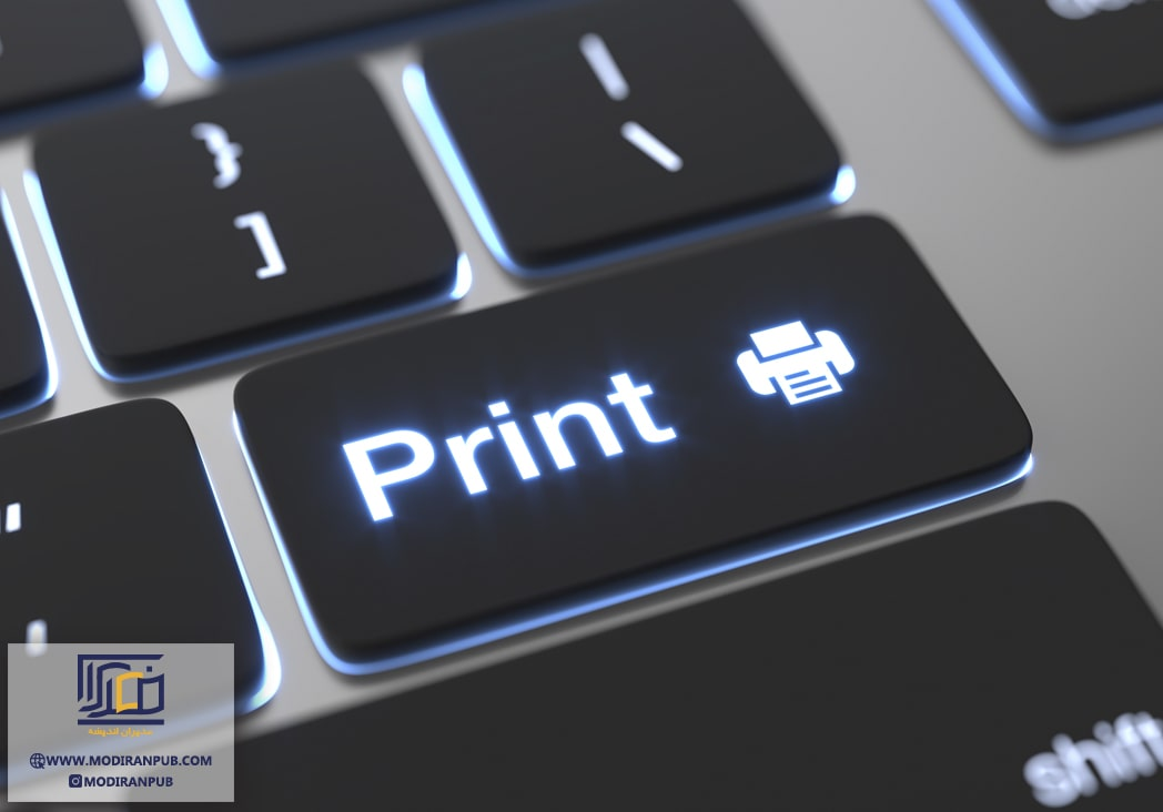 دستگاه چاپ هلیو گراور چیست؟